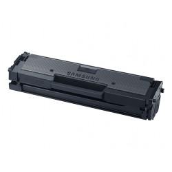 Recarga Toner Samsung MLT-D111L