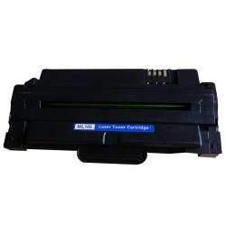 Recarga Toner Samsung MLT-D105