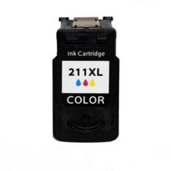 Cartuch Canon 211 XL Color