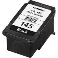 Cartuch Canon 145 XL Negro