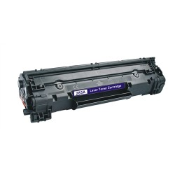 Toner Compatible HP 285