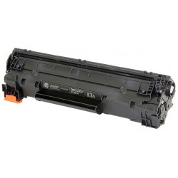 Toner Compatible HP 283A