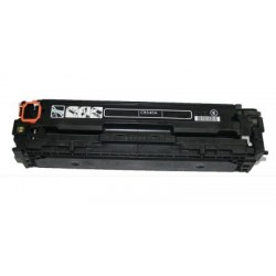 TONER COMPATIBLE HP 540