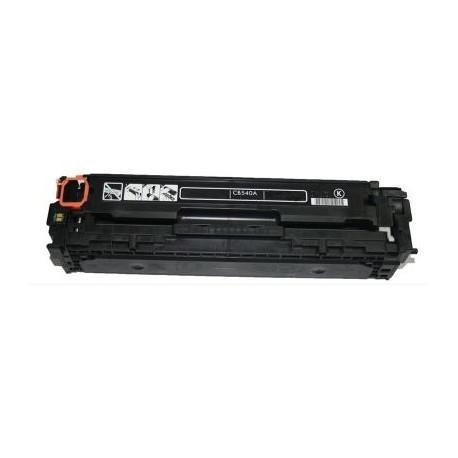 TONER COMPATIBLE HP 540