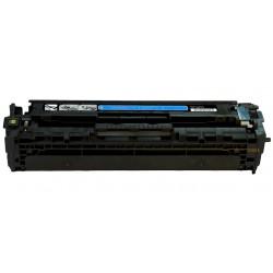 TONER HP 541/321/211 CY